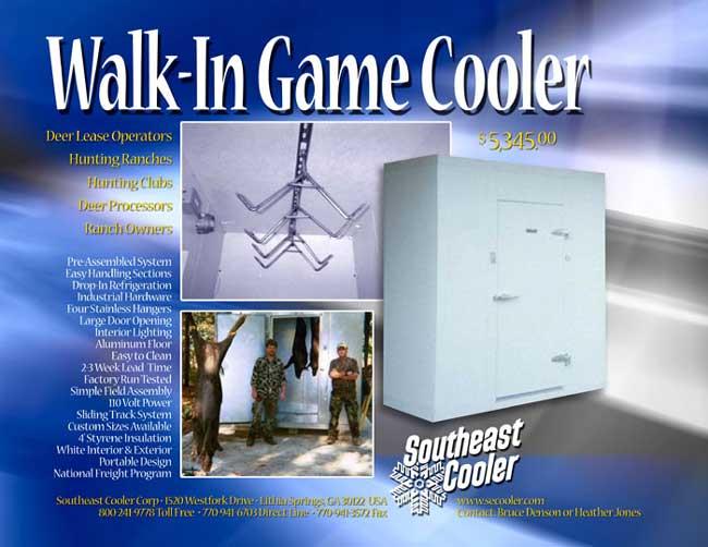 Se Cooler Walk In Cooler Walk In Cooler Walk In